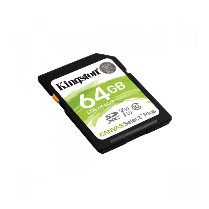 kingston-64gb-sd-class-10-uhs-i-canvas-select-plus-hafiza-karti-sds2_64gb