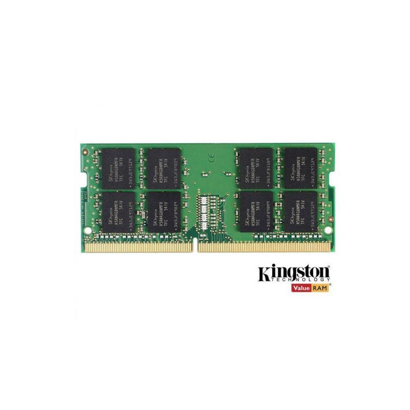 kingston-32gb-ddr4-2666mhz-cl19-notebook-rami-kvr26s19d8_32