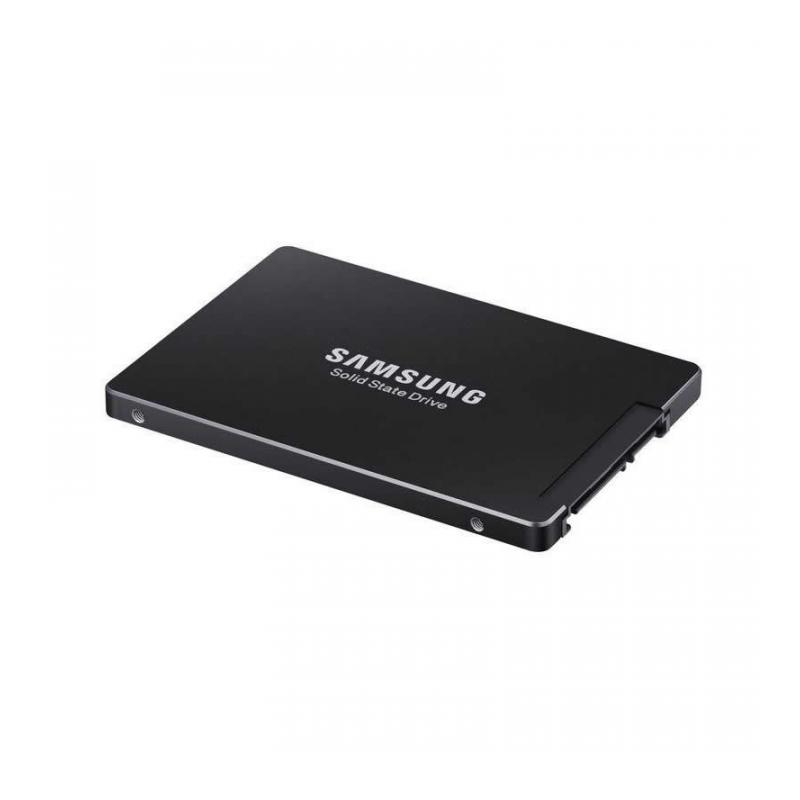samsung-pm883-480gb-2.5-inc-sata-iii-server-ssd-mz7lh480hahq
