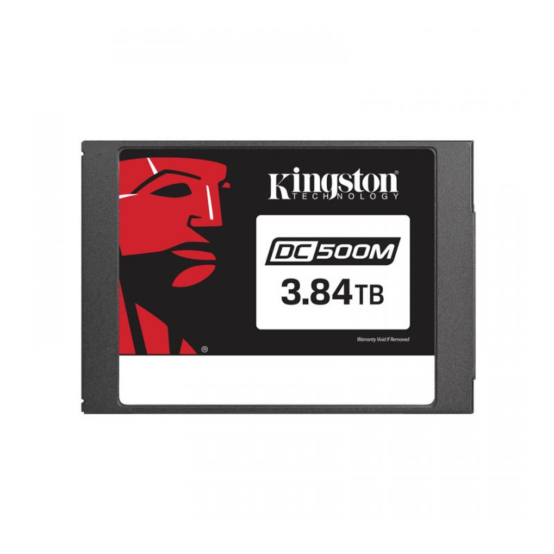 kingston-dc500m-3.84tb-2.5-inc-sata-iii-server-ssd-sedc500m_3840g