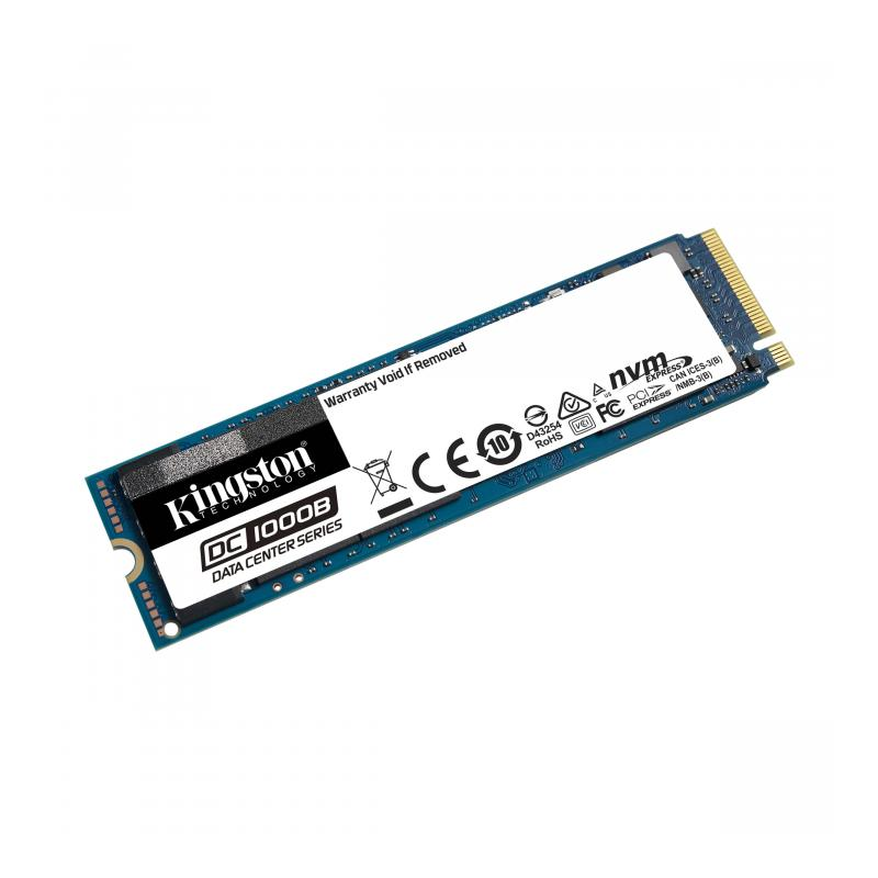kingston-dc1000b-240gb-22x80mm-pcie-3.0-x4-m.2-nvme-server-ssd-sedc1000bm8_240g