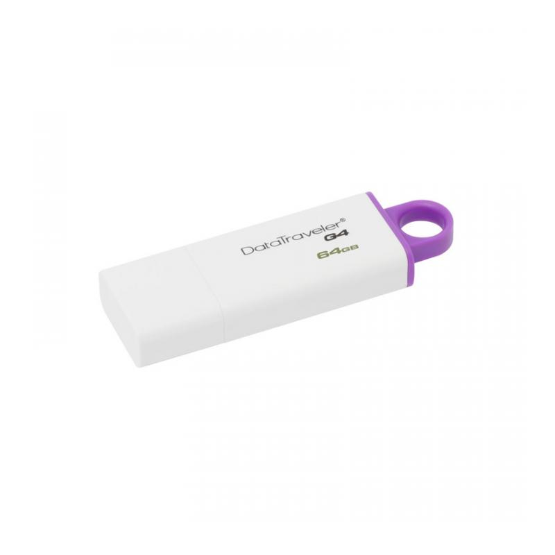 kingston-64gb-datatraveler-g4-usb-3.0-flash-disk-dtig4_64gb