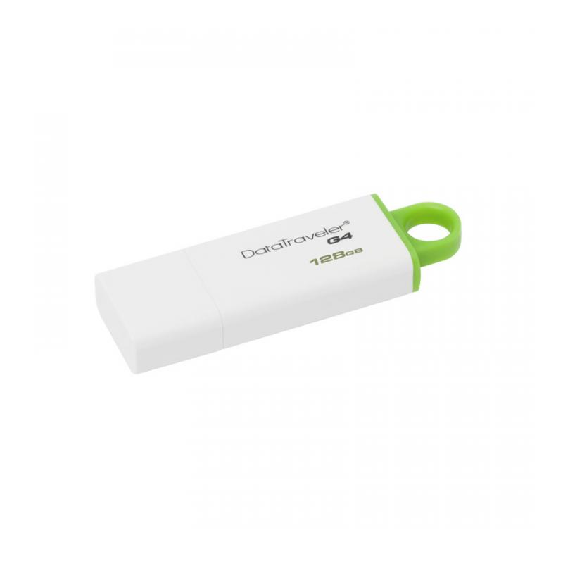 kingston-128gb-datatraveler-g4-usb-3.0-flash-disk-dtig4_128gb