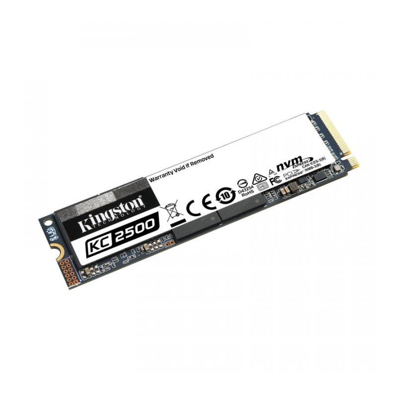 kingston-kc2500-250gb-22x80mm-pcie-3.0-x4-m.2-nvme-ssd-skc2500m8_250g