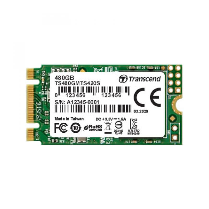 transcend-mts420s-480gb-22x42mm-m.2-sata-3-notebook-ssd-ts480gmts420s