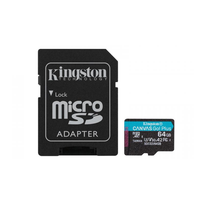 kingston-64gb-canvas-go-sdxc-class-3-u3-uhs-i-microsd-hafiza-karti-sdcg3_64gb