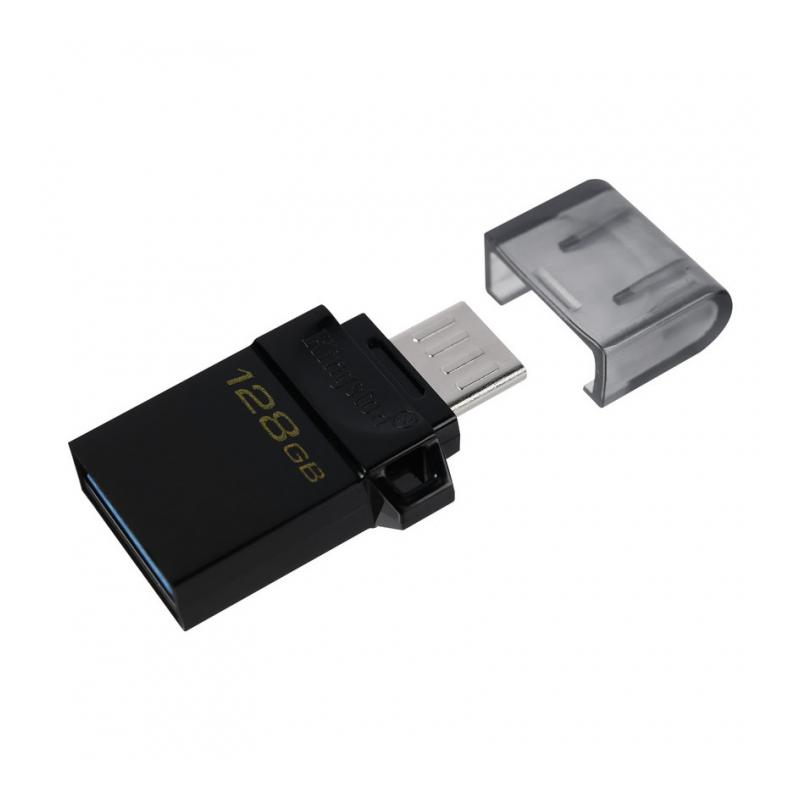 kingston-128gb-dt-microduo-microusbusb3.2-flash-disk-dtduo3g2_128gb