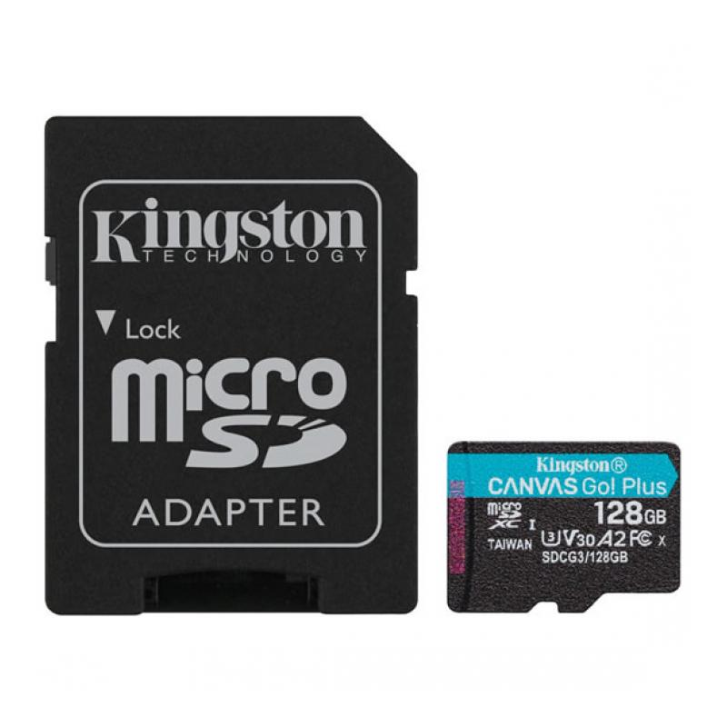 kingston-128gb-canvas-go-sdxc-class-3-u3-uhs-i-microsd-hafiza-karti-sdcg3_128gb
