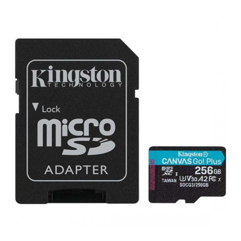 kingston-256gb-canvas-go-sdxc-class-3-u3-uhs-i-microsd-hafiza-karti-sdcg3_256gb
