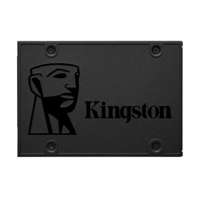 kingston-a400-960gb-2.5-inc-sata-3-ssd-sa400s37_960g
