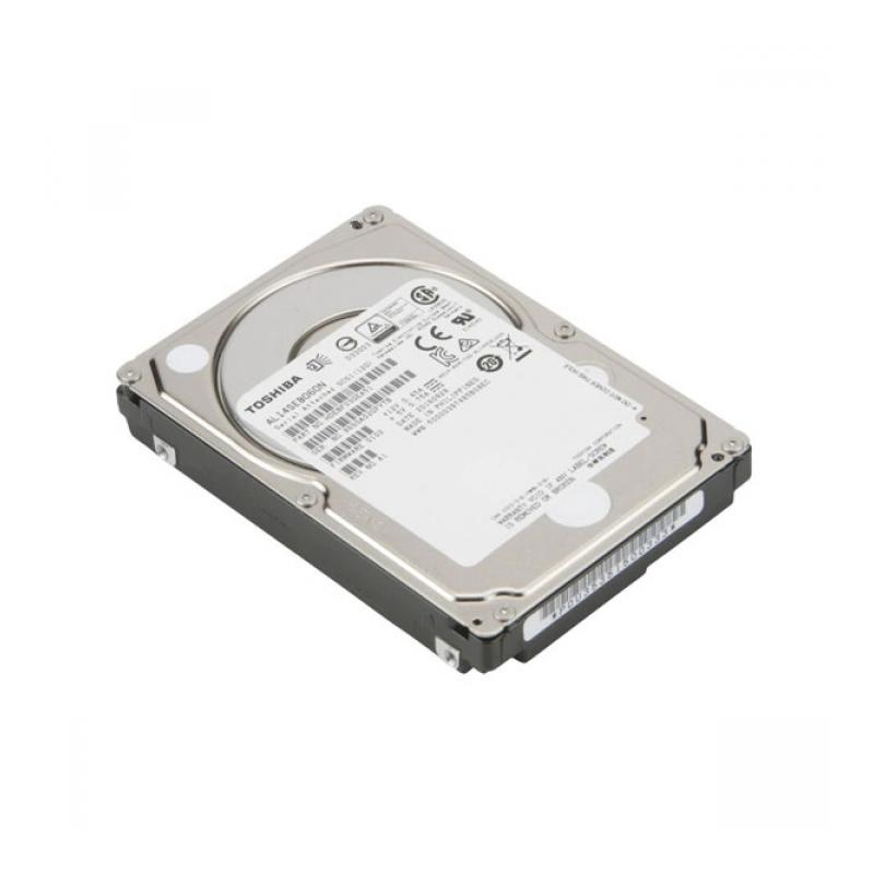 toshiba-600gb-2.5-inc-sas-10k-12gbps-server-hdd-al14seb060n