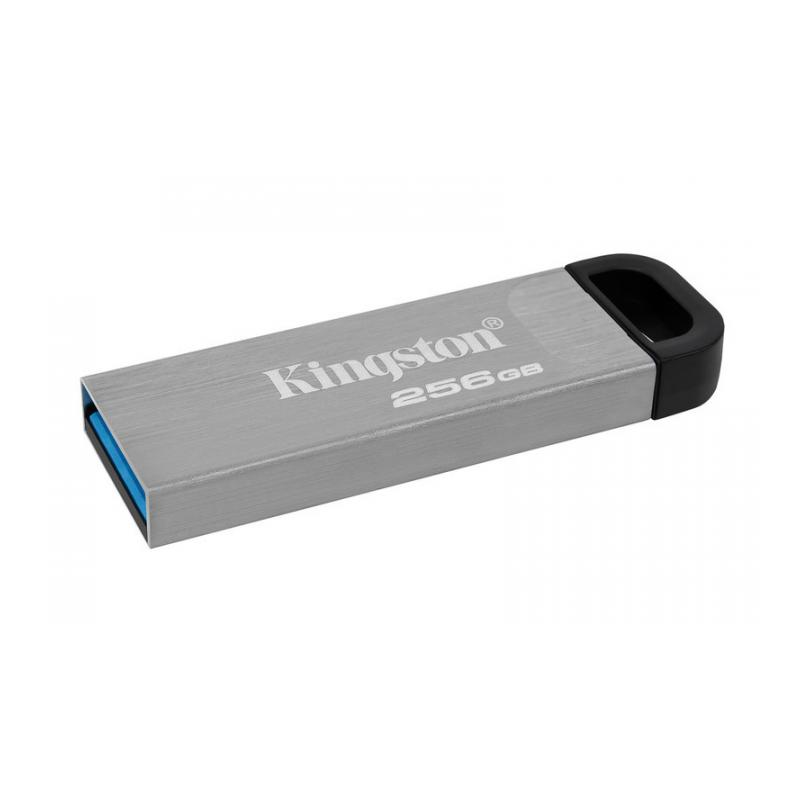 kingston-256gb-dt-kyson-usb-3.2-flash-disk-dtkn_256gb