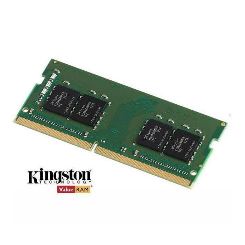 kingston-8gb-ddr4-2666-mhz-cl19-notebook-rami-kvr26s19s6_8