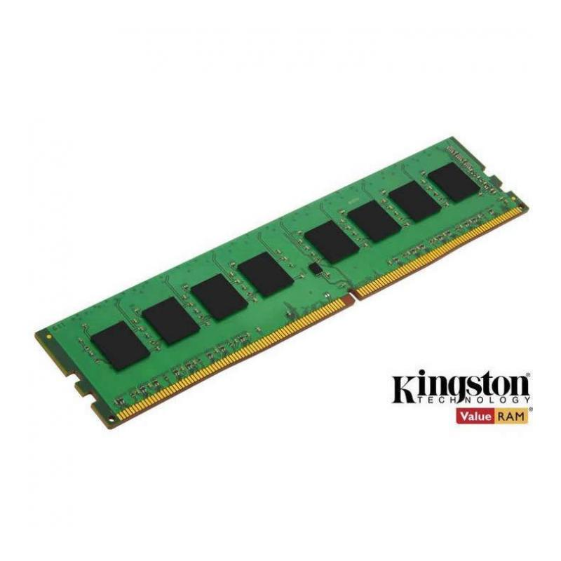 kingston-16gb-ddr4-2666-mhz-cl19-masaustu-rami-kvr26n19s8_16