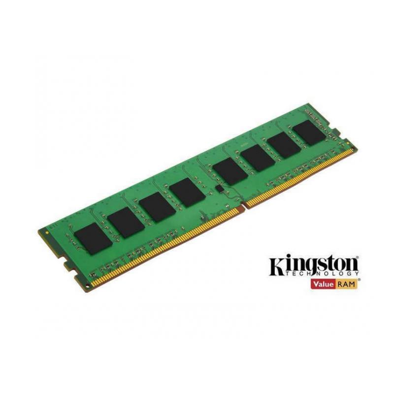 kingston-16gb-ddr4-3200mhz-cl22-masaustu-rami-kvr32n22s8_16