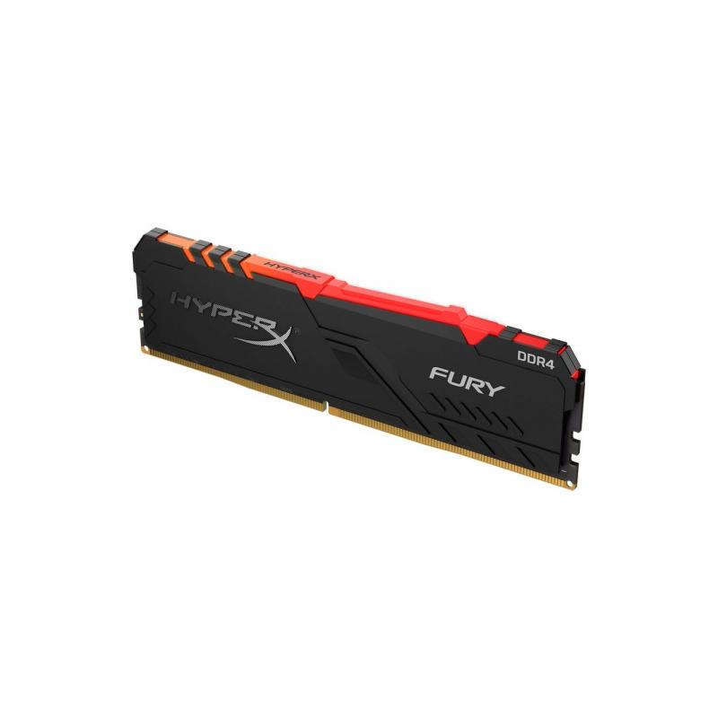 kingston-hyperx-fury-rgb-32gb-ddr4-3200mhz-cl16-performans-rami-hx432c16fb3a-32