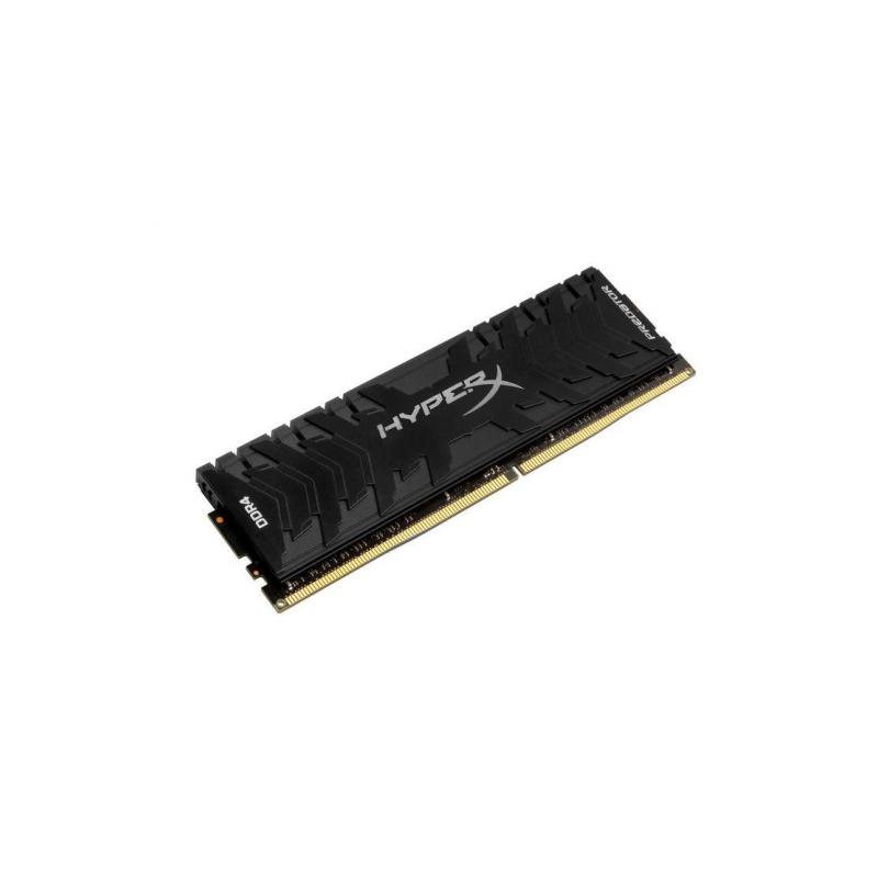 kingston-hyperx-predator-8gb-ddr4-4000mhz-cl19-performans-rami-hx440c19pb4-8