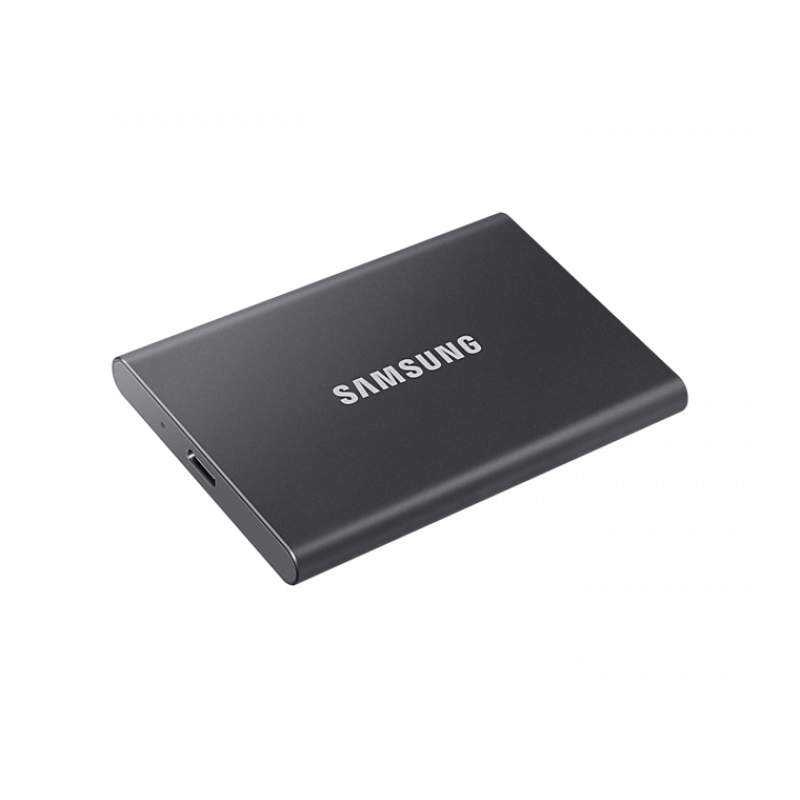 samsung-t7-500gb-mini-usb-3.2-gumus-tasinabilir-ssd-mu-pc500t-ww